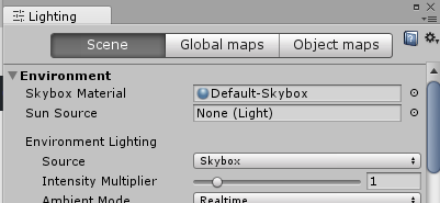 Flying Ball Plus/Lighting,Skybox