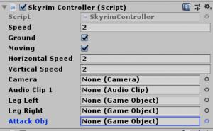 SkyrimController/Inspector/空