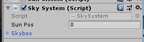 SkySystem/Inspector