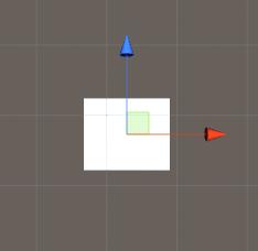 縦横規則正しく/Cube/Prefab/縦横生成/隙間なし