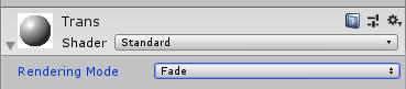 縦横規則正しく/Material/Fade