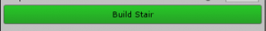 ProBuilder階段/Build Stair