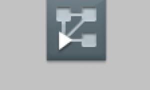 【UnityC#講座】AnimatorControllerの使い方