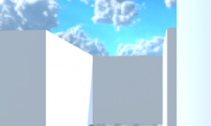 【UnityC#講座】迷路の自動生成システムを改善した【配列、Switch文、List】
