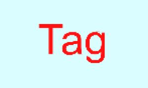 【UnityC#講座】TagをString(文字列)で使えるの知らなかった