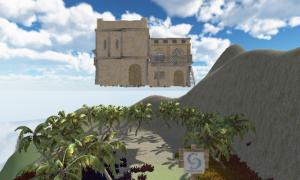 【UnityC#講座】ボタン押す時間でジャンプの距離変わるようにした