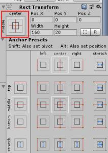 SliderHPBar/Anchor Presets/stretch