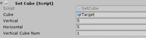 Cube1つずつ/SetCube/TargetPrefab