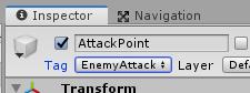 殴り合い/Tag/EnemyAttack