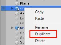 殴り合い/Duplicate